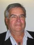 Rolf Gaentgen