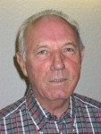 Bernhard Hilger
