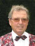 Horst Jacobs