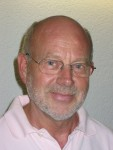 Paul Ludewig