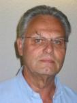 Helmut Moritz