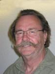 Hans-Peter Paulsen