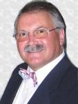 Paul Pferrer