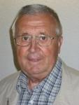 Walter Toebben