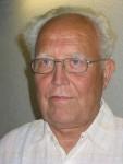 Bernd Wachsmuth